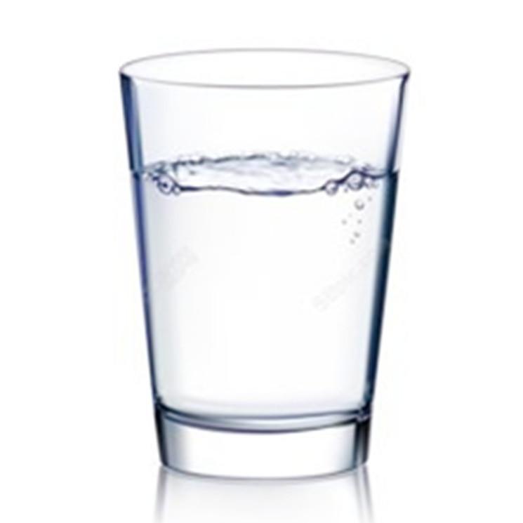 水玻璃 泡花碱 速凝剂 防腐剂分析试剂织物防火剂 粘合粘结剂 洗涤肥皂填料土壤稳定助染漂白