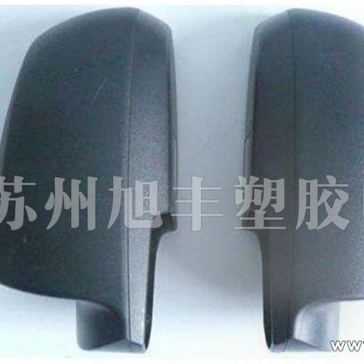 上海噴涂廠家帶你一起了解金屬表面處理