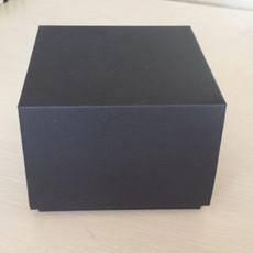 供應 各種工藝禮品包裝盒 瓦楞紙折盒