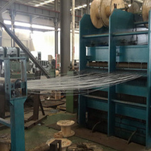 钢丝绳运输带厂家-山东帆布输送带厂家