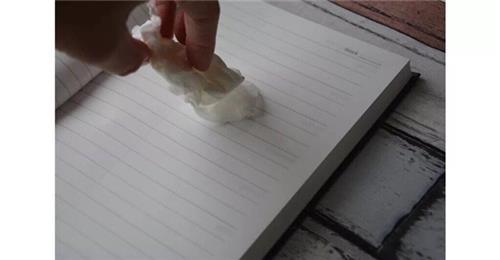 石头纸、金湾区石头纸、创盈石头科技(在线咨询)