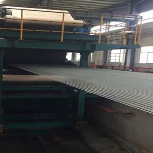 耐高温钢丝绳胶带生产厂家 青岛聚酯胶带厂家