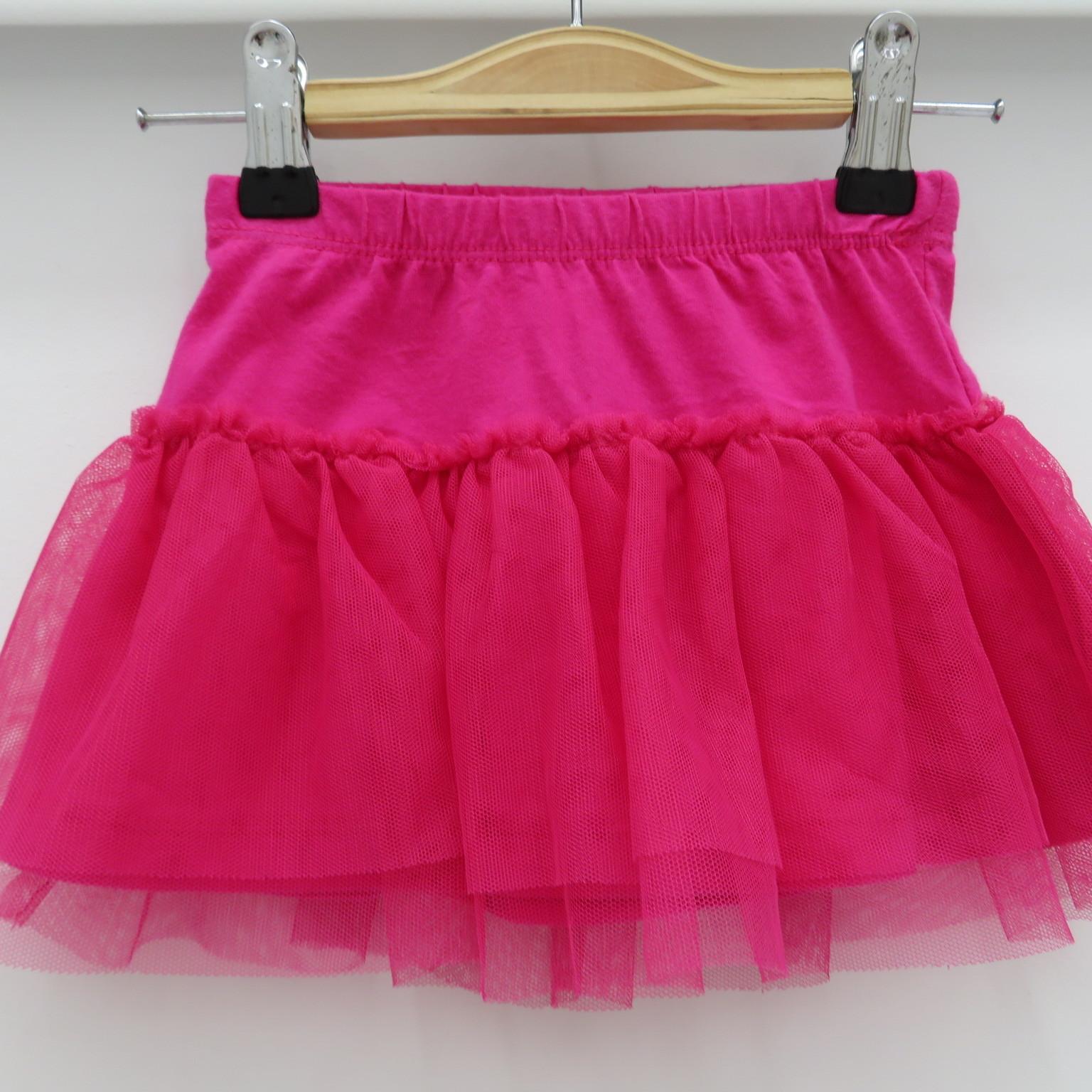 外贸原单**纯色裙子**高腰公主裙