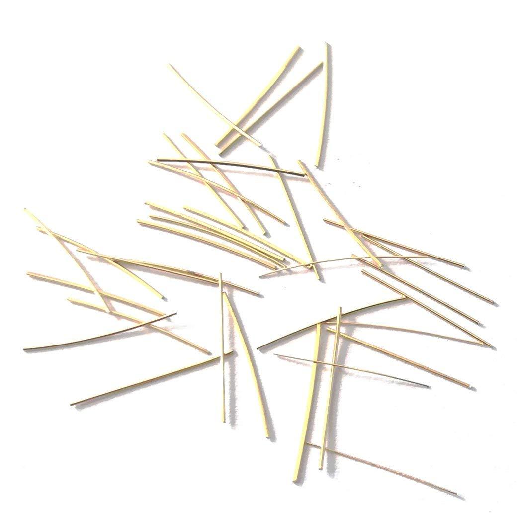 高镀铜抗裂v镀铜地坪厂家拉链纤维微丝强度钢纤维镀铜直供0.2-0.米老鼠上衣镀铜图片