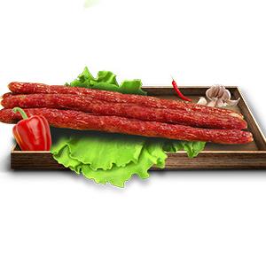 供应 广味大肠 鲜肉腊味煲仔蒸饭