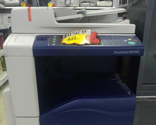 复印机租赁公司|大同复印机租赁|世纪天工