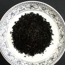供应 祁门红茶国标2级红茶
