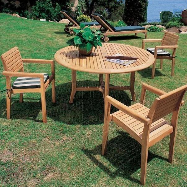 长沙铁艺桌椅 房地产售楼处套桌椅家具 价格合理的四位套桌椅
