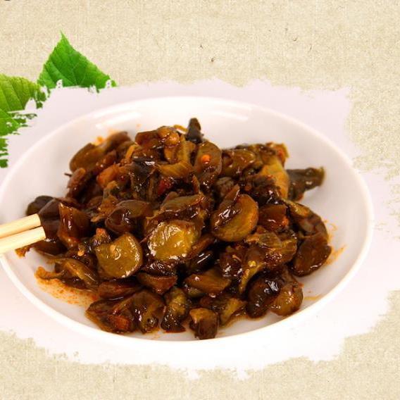 供應 醬腌黃瓜咸菜 開胃下飯菜香辣泡菜2500g山東醬菜