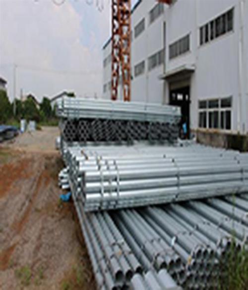 六安波形护栏立柱,瑞利达,波形护栏立柱生产