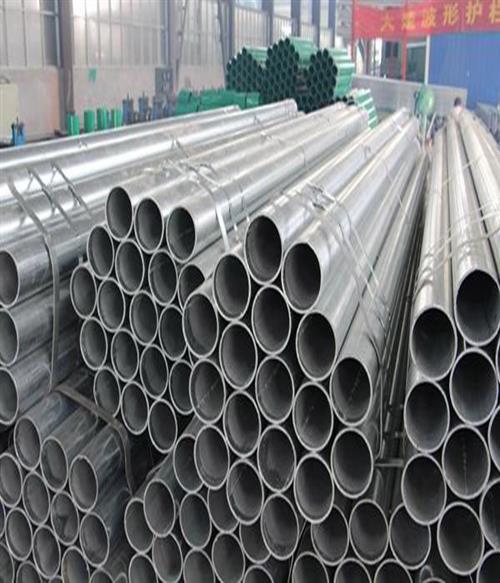 瑞利达(在线咨询)_安徽波形护栏立柱_波形护栏立柱供应商