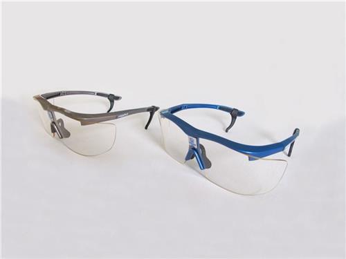 双鹰医疗器械、x射线铅眼镜、x射线铅眼镜选购
