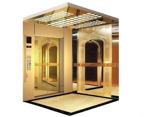 志翔電梯 晉城乘客電梯 乘客電梯廠