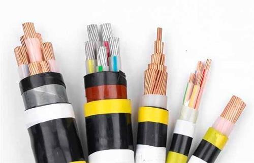 浩禾建材(在线咨询),韶关市铜蕊电缆,BV铜蕊电缆