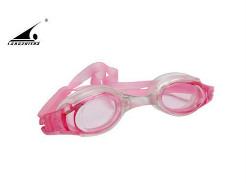 福建游泳眼鏡,浪之鯊現貨供應,訂購游泳眼鏡