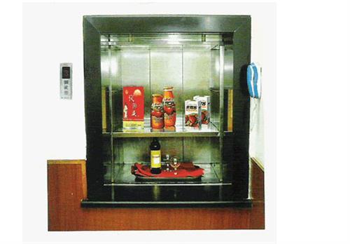 沈阳传菜电梯尺寸、沈阳传菜电梯、沈阳传菜电梯厂家直销