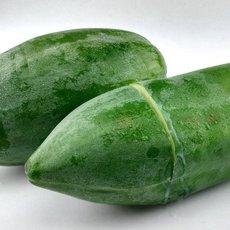 供应 青木瓜树上熟甜木瓜新鲜水果整箱
