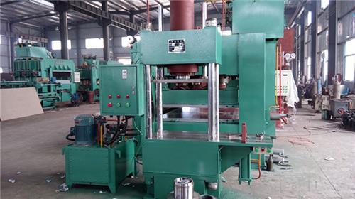 兴佳液压专业供应,轴承专用压机生产,江西轴承专用压机