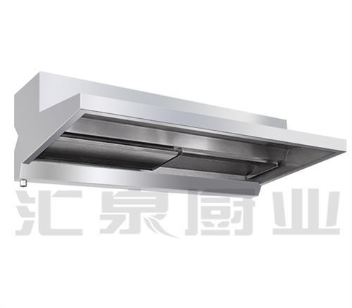 厨房设备|汇泉伟业厨房设备|武汉食堂厨房设备