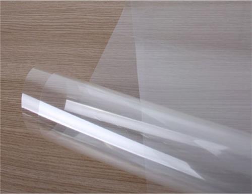 内蒙古防爆膜|中领科技|防爆膜银行专用膜
