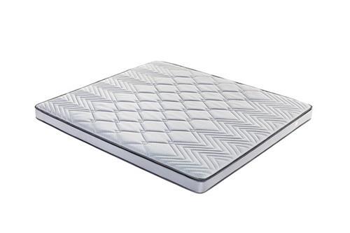 乳胶床垫、雅诗妮床垫、乳胶床垫供应商