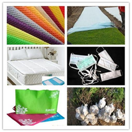 草坪绿化无纺布生产厂家价格