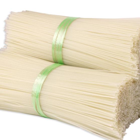 供应米粉干