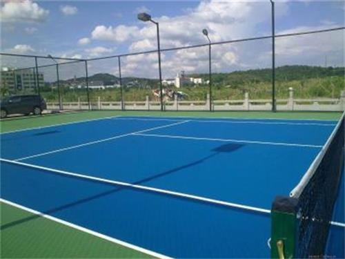 天津硅pu篮球场、阳光体育设施、硅pu篮球场铺装