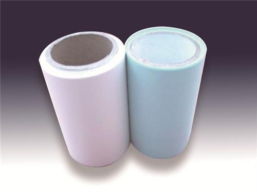 离型纸|道明新材料品质保证|供应离型纸