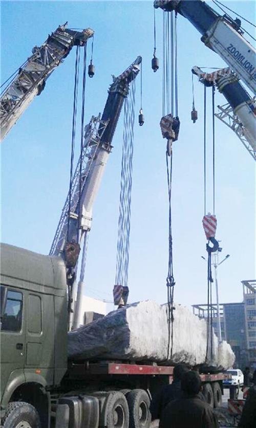 吊车|吊车出租中心(图)|台州吊车电话