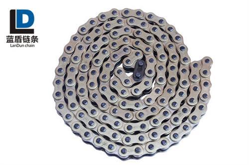 浙江弯板链条_蓝盾链条货源充足_弯板链条型号