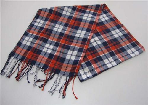 人棉印花围巾工厂、人棉印花围巾、恒拓服饰(在线咨询)