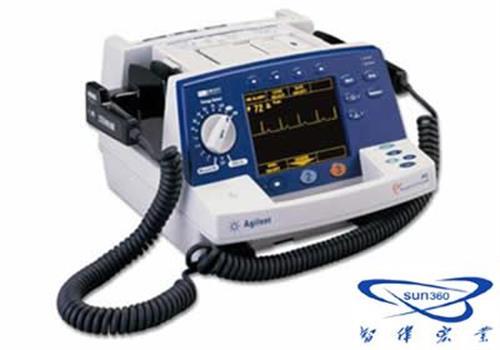 双向除颤仪|博富特电子科技|双向除颤仪价格