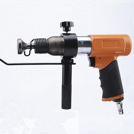 气动合缝机 方管合缝机接合机
