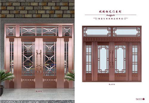 【永艺门业】(图)|旋转门批发厂家|江西旋转门