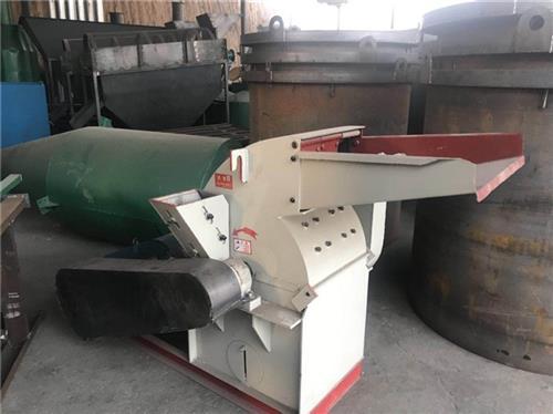 木材粉碎机厂家、绥化木材粉碎机、联拓机械(在线咨询)