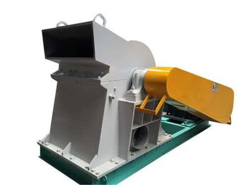 联拓机械(在线咨询)、宜州市锯末粉碎机、新型锯末粉碎机