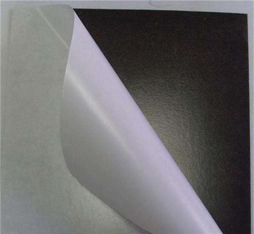 医用淋膜纸,淋膜纸,博悦复合材料(在线咨询)