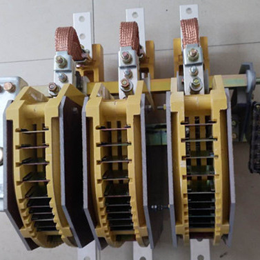 厂家直销新迪电气交流接触器JWCJ15-1500A额定电压1000V