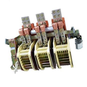 新迪电气CJ15-3000A交流接触器额定电压1000V