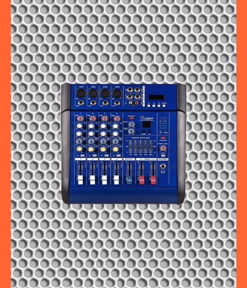 专业音响设备(在线咨询)_专业音响_东城专业音响设备