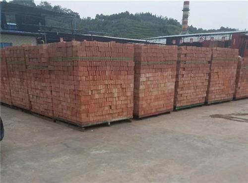 湖州非粘土烧结砖块,金华雅里砖瓦厂  ,非粘土烧结砖块定做