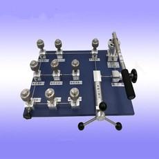 压力表扩展检定台压力变送器检定装置定制厂家直销