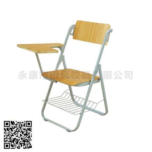 山风校具价格实惠(图)、不锈钢课桌椅、课桌椅