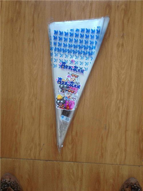 孔明灯包装袋_东硕塑料—质量真的好_孔明灯包装袋定制