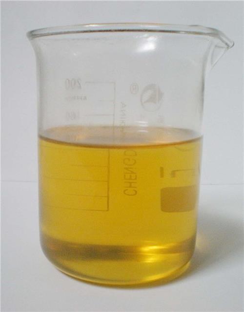 抗磨液压油|恩源化工——惠民价格|液压油价格