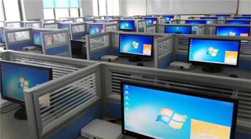 桌面云虚拟电脑主机代维、南京桌面云、南京申瓯通信(在线咨询)
