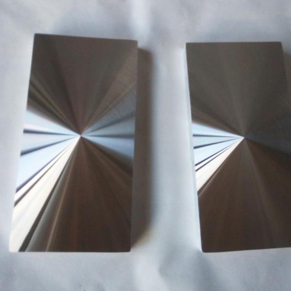供应  精密五金数控铝材零件机加工零件铝制品