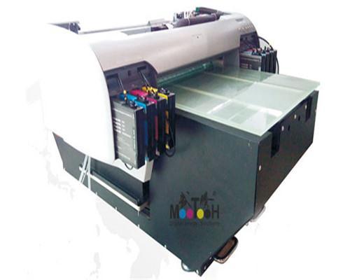 太原诚隆喷印雕刻设备,山西UV平板机,UV平板机公司