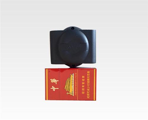 河南三毂电子科技公司|GPS定位系统价格|信阳GPS定位